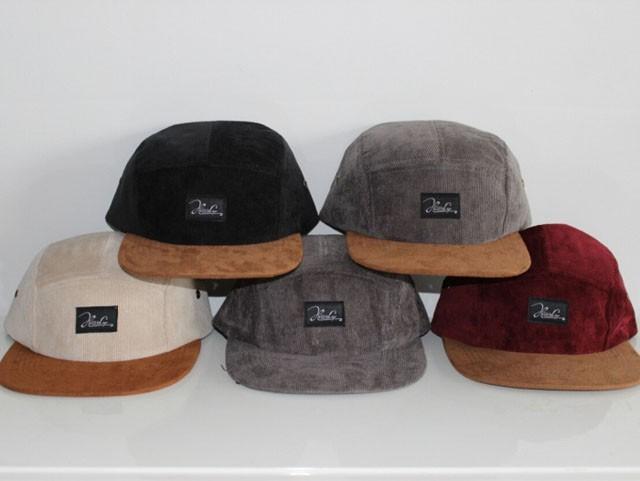 039fa49e351f5 ... snapback hats five panel baseball cap for men women outdoor sports hip  hop gorras hat casquette. 20150428 211430 039 20150428 211430 040 ...