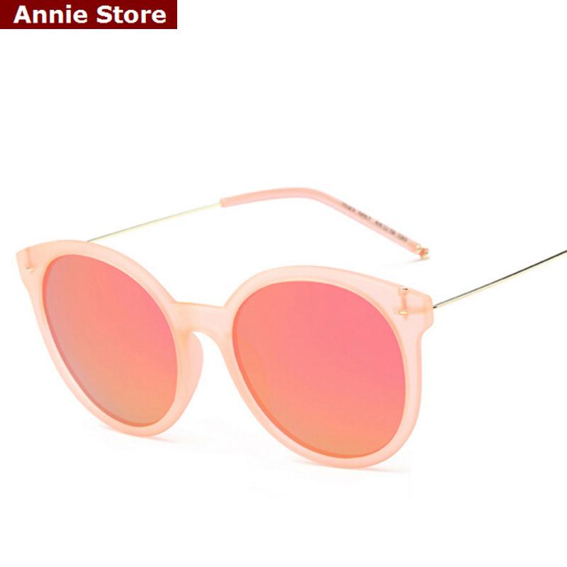 New fashion kid sunglasses children polarized 2016 CANDY colors brand baby designer sunglasses mirror uv400 girls boys unisex