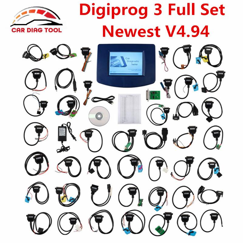 digiprog iii digiprog3 odometer programmer odometer html autos weblog. Black Bedroom Furniture Sets. Home Design Ideas