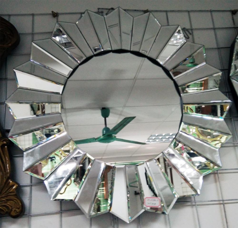 achetez en gros miroir v nitien en ligne des grossistes miroir v nitien chinois aliexpress. Black Bedroom Furniture Sets. Home Design Ideas