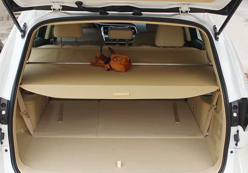 2015 toyota highlander big autos post. Black Bedroom Furniture Sets. Home Design Ideas