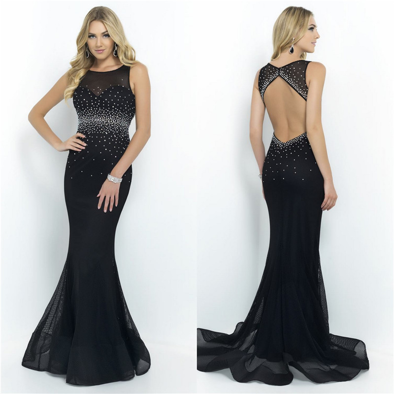 69f8aa4e8 Vestidos De Fiesta Macy s TLC s SAY YES TO THE PROM Partners with Macy s to  Make Dreams Come True. An all-new line of SAY YES TO THE PROM dresses and  ...