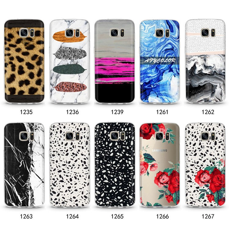 newest 06c55 8223b Customize logo design printed for iphone case 2016 cell phone cases ...