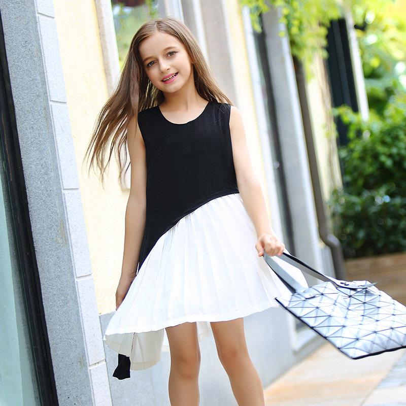 6e936eb15f125 year old girls' clothing, Online Shop | Monnalisa