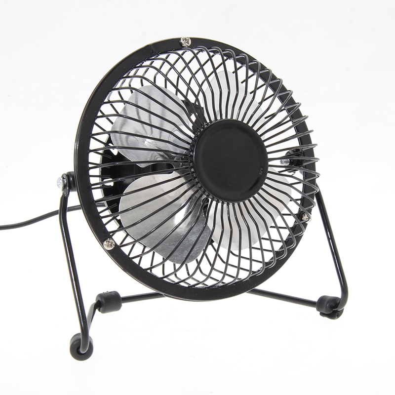 Small Desk Fans : popular desk fan small buy cheap desk fan small lots from china desk fan small suppliers on ~ Russianpoet.info Haus und Dekorationen