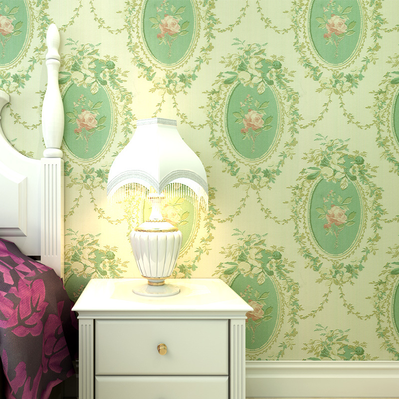 achetez en gros miroir rouleaux de papier en ligne des grossistes miroir rouleaux de papier. Black Bedroom Furniture Sets. Home Design Ideas