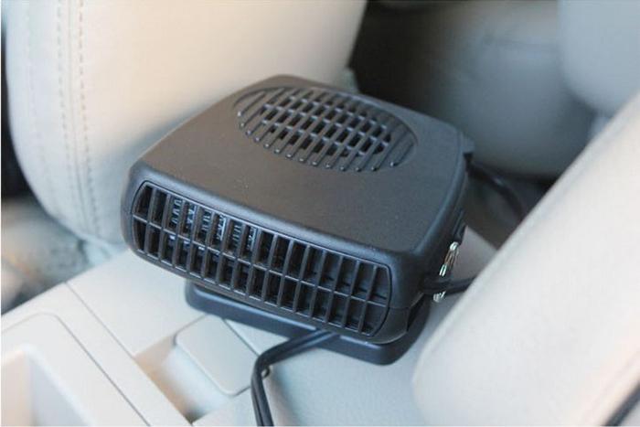 New12v / 200 вт переносной автомобиль обогреватель вентилятор с помощью автомобиль для укладки отопление вентилятор автомобиль стекол окружающей лучший