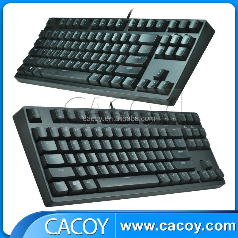 Best Computer Wired Keyboard : best computer wired mechanical led gaming keyboard for desktop buy led gaming keyboard ~ Vivirlamusica.com Haus und Dekorationen