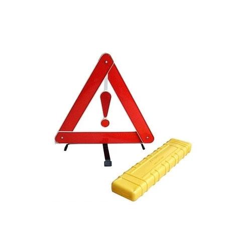 Светоотражающие парковка предупреждение отказобезопасные автомобиль три штатив