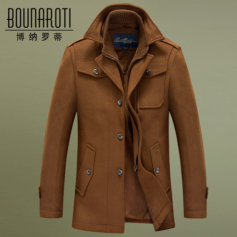 a64047dfff5 Lightweight Mens Jackets Casual 2019