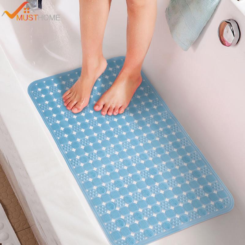 pvc tapis de bain tapis de douche achetez des lots petit. Black Bedroom Furniture Sets. Home Design Ideas