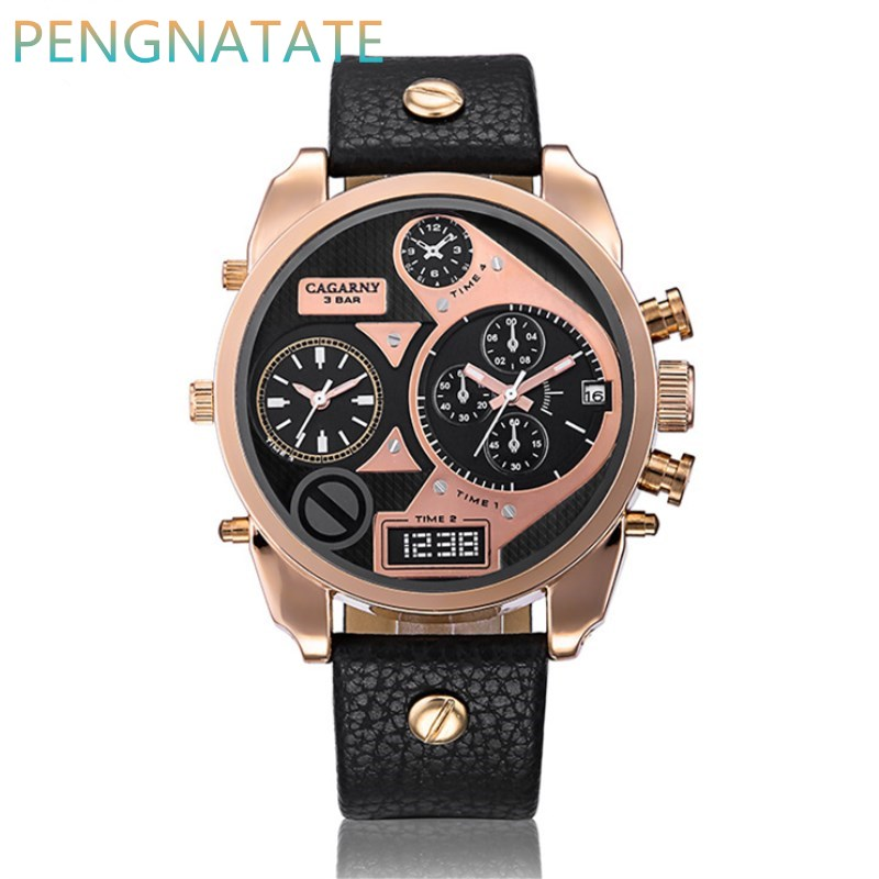 Online Get Cheap Cheap Gold Watches -Aliexpress.com ...