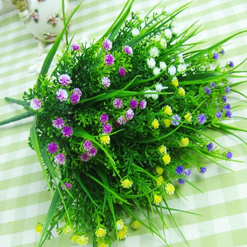 online kaufen gro handel kleine seide pflanzen aus china kleine seide pflanzen gro h ndler. Black Bedroom Furniture Sets. Home Design Ideas