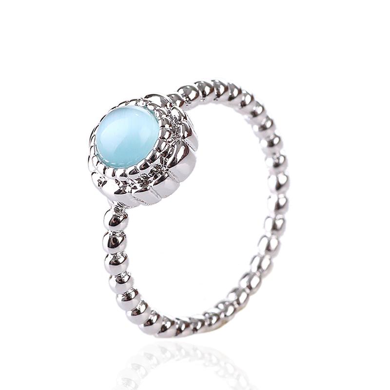 Pandora Mens Jewelry: Pandora Rings Sterling Silver 925 Original
