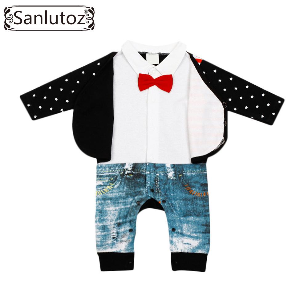 abbigliamento nike bambino