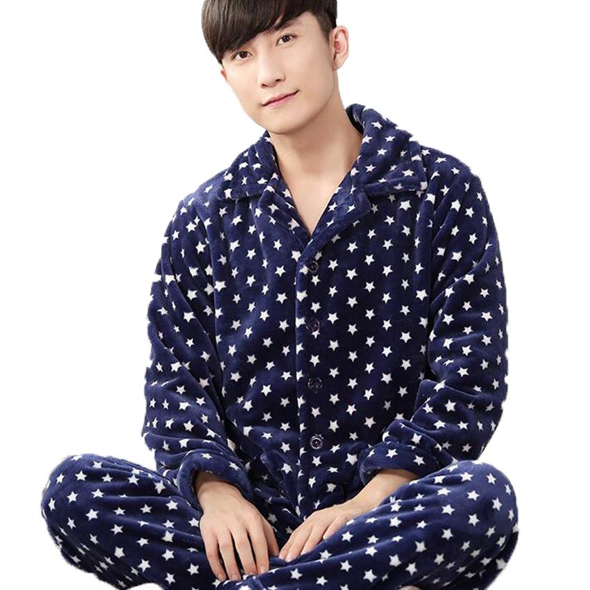 herren flanell pyjamas kaufen billigherren flanell pyjamas partien aus china herren flanell. Black Bedroom Furniture Sets. Home Design Ideas