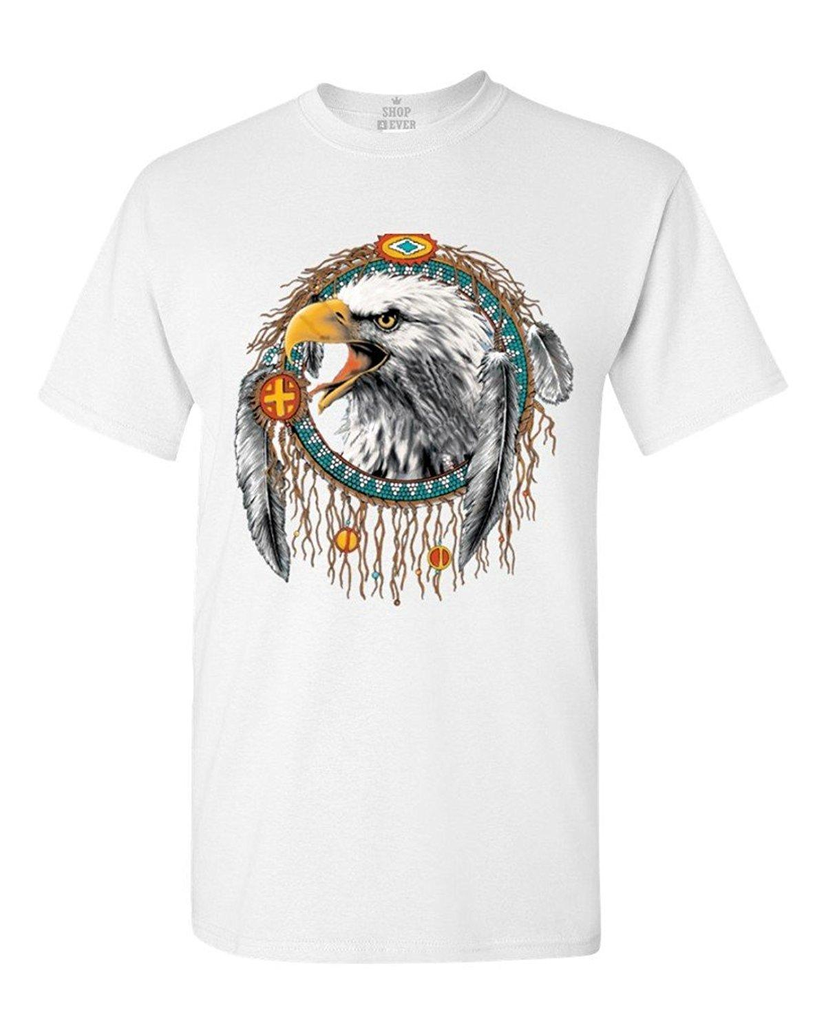 Indigenous clothing online