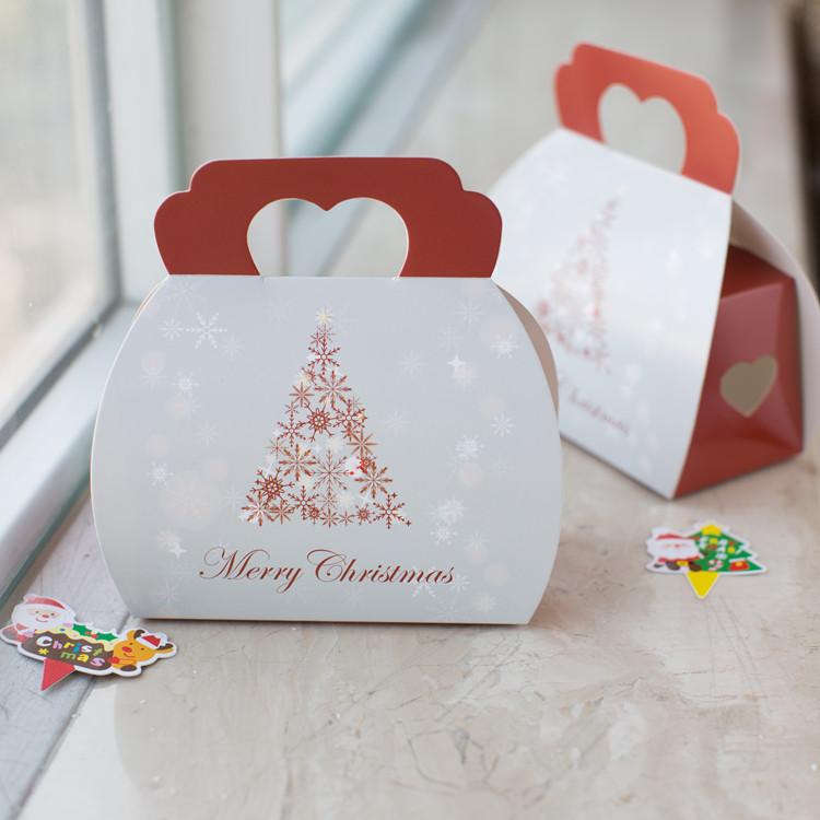 Christmas Cake Suppliers