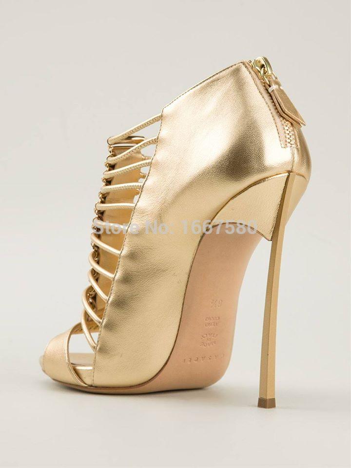 Sexy Dress Sandals Ontario 58