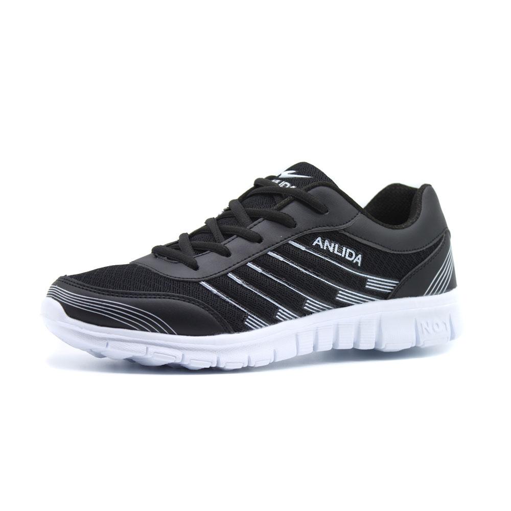 Jordan  New High Quality Lovers Shoe