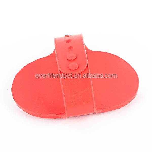 alibaba chine fournisseur toilettage chien brosse pet produits produits de beaut nettoyage. Black Bedroom Furniture Sets. Home Design Ideas