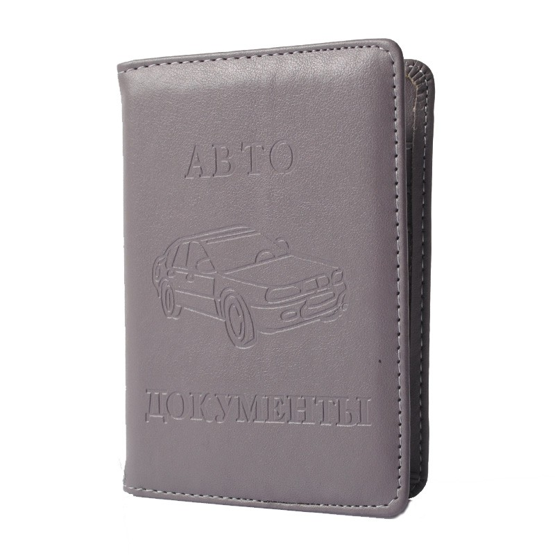 Where To A Find A Designer  Card Slot Wallet