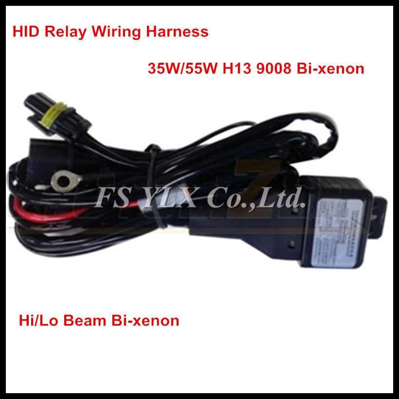 Best Hid Conversion Kit furthermore Sdx Hid Conversion Wiring Diagram together with Sdx Hid Bi Xenon Kit additionally Kensun 9006 Hid Wiring Diagram as well H3 Hid Ballast Wiring Diagram. on sdx hid bulbs