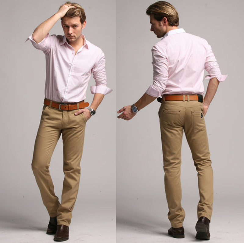 Find great deals on eBay for shirt and pants. Shop with confidence.