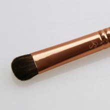 SGM Rose gold Pincel E55 EYE Shading MAKEUP Brush
