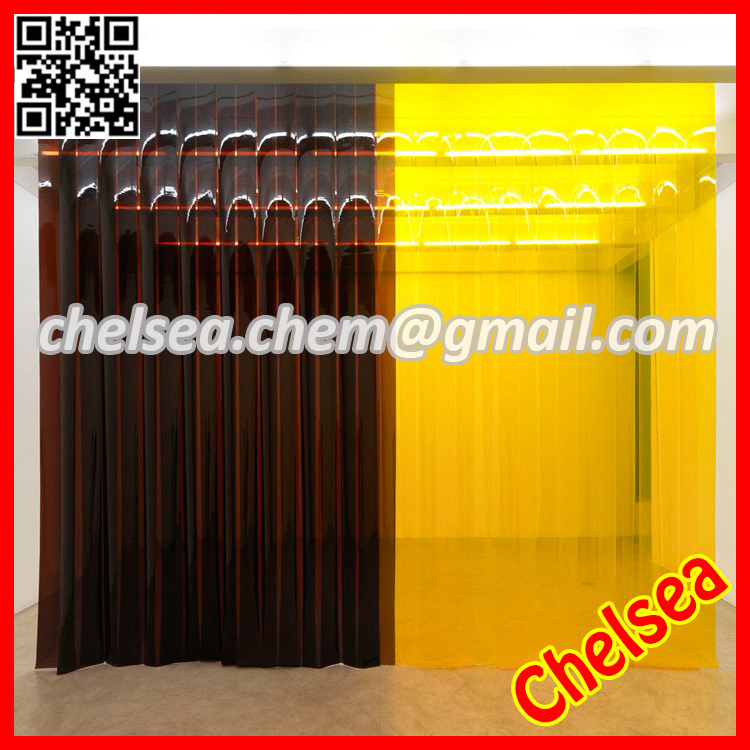 industrielle pvc soudage rideau pvc bande rideau chambre froide autres produits en plastique id. Black Bedroom Furniture Sets. Home Design Ideas