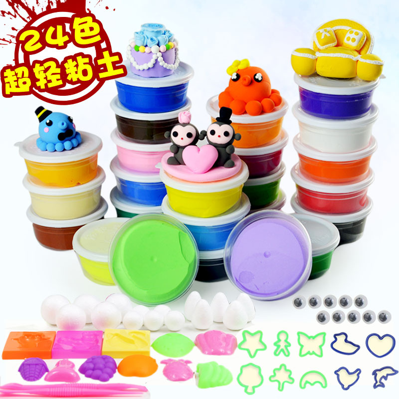 Online Buy Wholesale Play Doh From China Play Doh