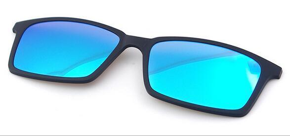 dcd6c03267 S'il vous plaît cliquer sur l'image pour vérifier les détails de lunettes  de soleil Clip-On