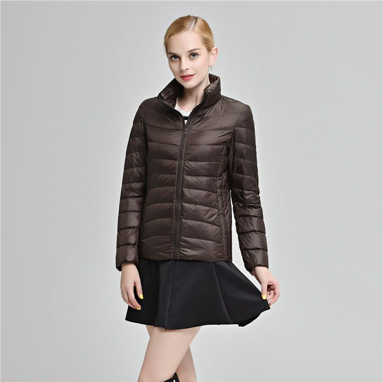 Women's Plus Size Winter Coats, Jackets, Parkas to buy - quality gear to enjoy the great outdoors with.