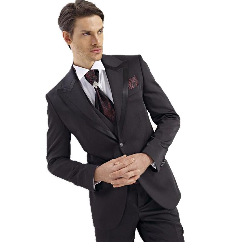 online kaufen gro handel italienisch fit anzug aus china italienisch fit anzug gro h ndler. Black Bedroom Furniture Sets. Home Design Ideas