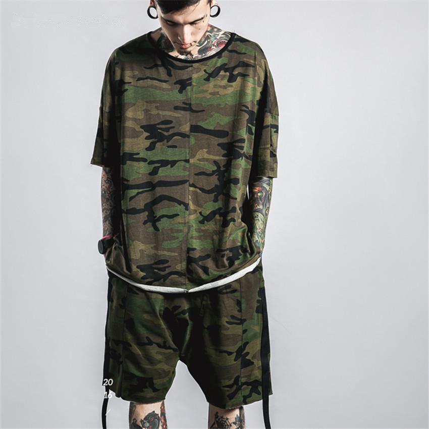Hip Hop Fashion For Men