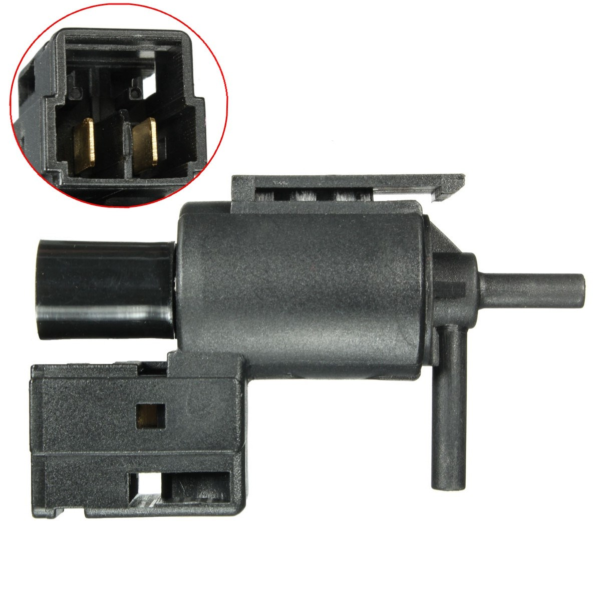 Compare Prices On Egr Valve Solenoid- Online Shopping/Buy
