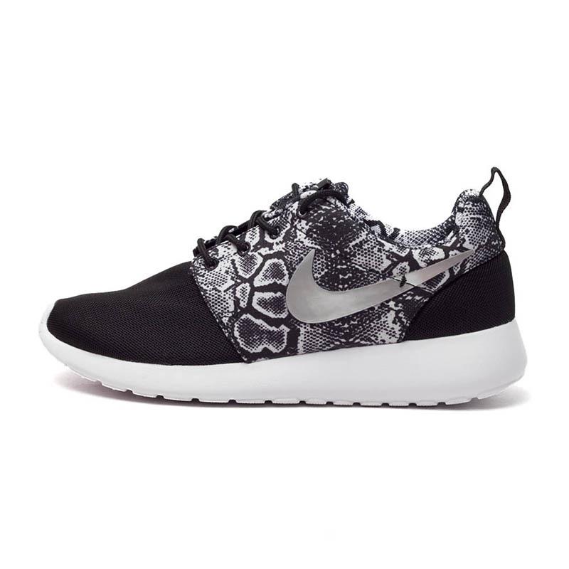 online store 45ffa 183ac 2016-Nike-Roshe-Run -One-donne-Scarpe-Da-Corsa-Scarpe-Da-Ginnastica-Originali-Spedizione-Gratuita.jpg