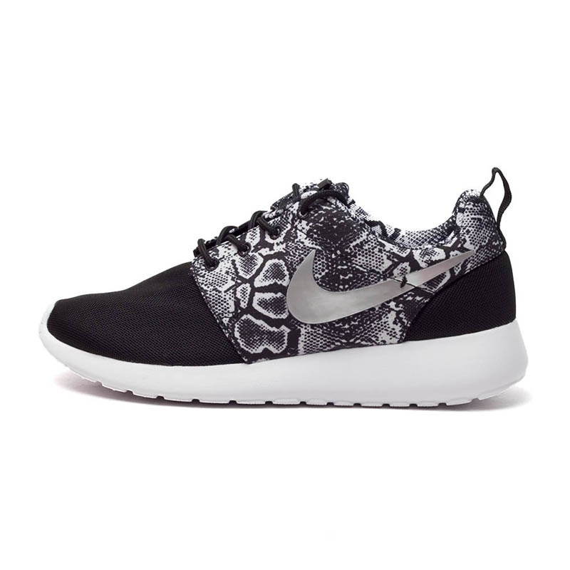 new concept fe1db 0915f 2016-Nike-Roshe-Run-One-donne-Scarpe-Da-Corsa-Scarpe-Da -Ginnastica-Originali-Spedizione-Gratuita.jpg