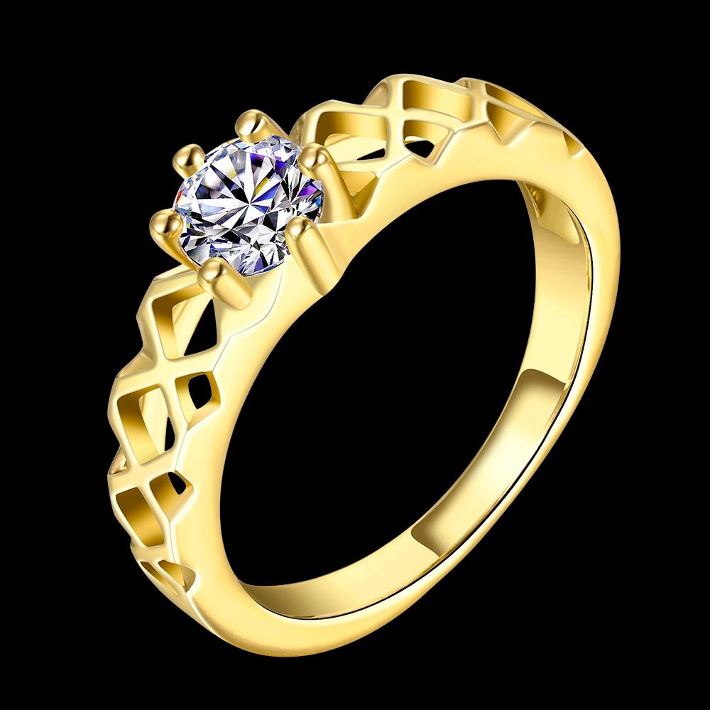 Izyaschnye Wedding Rings: 18k Gold Wedding Ring Sale