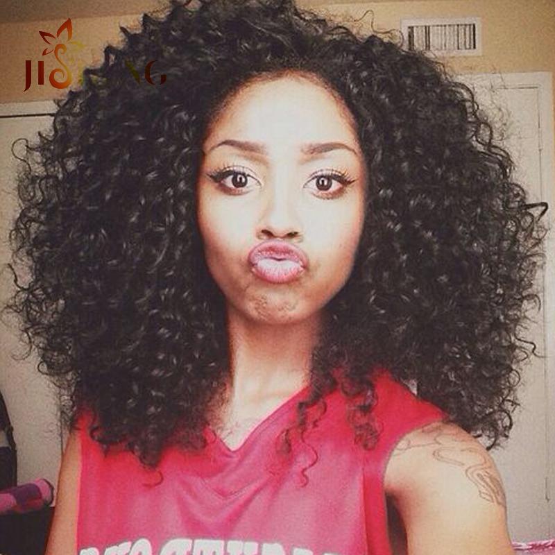 Prime Ethiopian Curly Hair Extensions Short Curly Hair Short Hairstyles Gunalazisus