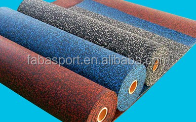 Epdm Rubber Roll Outdoor Rubber Matting Buy Large