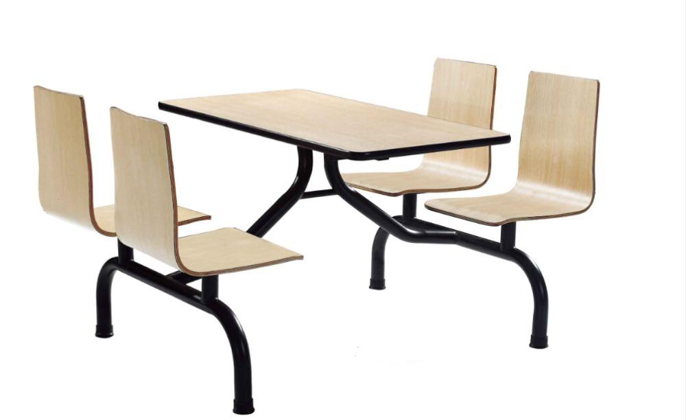tisch und sthle fr restaurant elegant luxuris stuhl houston und tisch teredo eine kombination. Black Bedroom Furniture Sets. Home Design Ideas