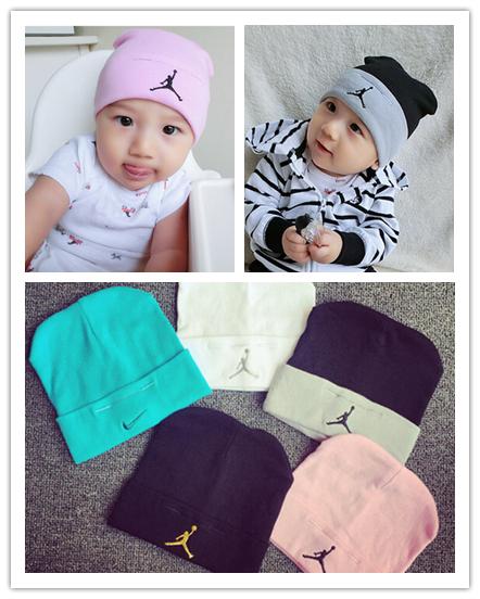 7558692aa61803 Jordan Hats For Girls giftedoriginals.co.uk
