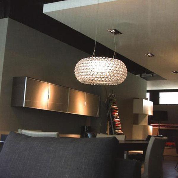 lustre moderne solde. Black Bedroom Furniture Sets. Home Design Ideas