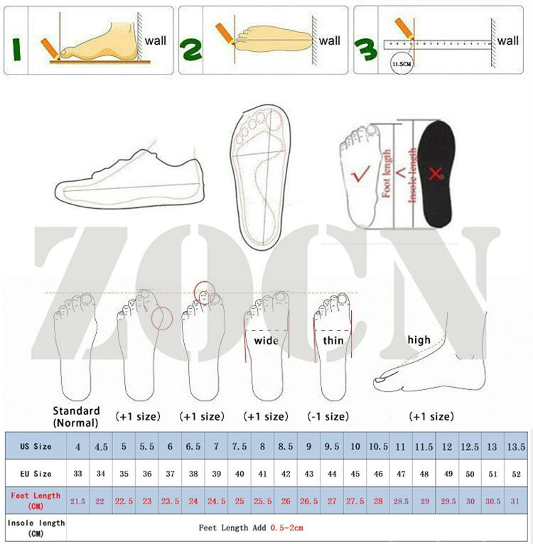 92fc4b3118262e Summer Beach Shoes Sandals 2017 Fashion Designers Men Sandals Brand ...