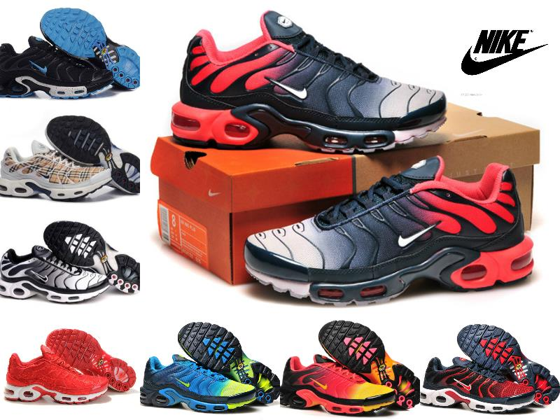 differently 471aa 373de release date nike air max tn aliexpress 365db 44752