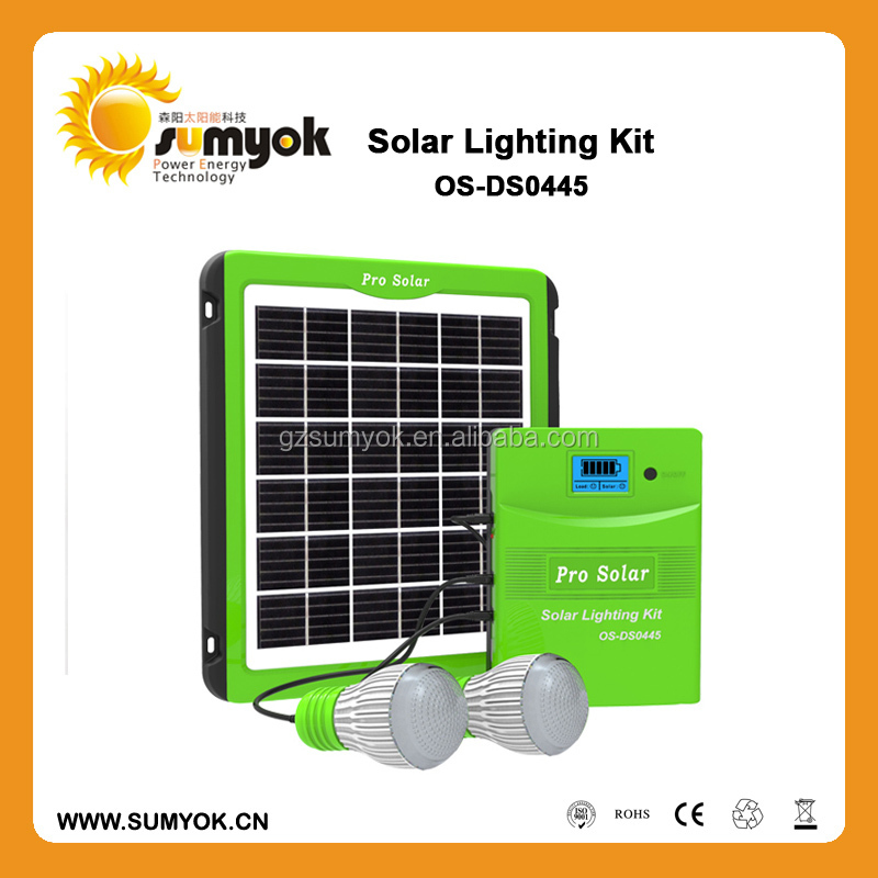 Monocrystalline solar panel price in bangalore dating. dating someone older than my parents.