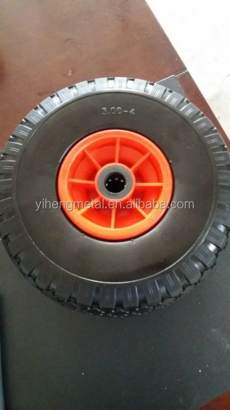 brouette de roue roues ballon vendre 4 pi ces de mat riel de manutention id de produit. Black Bedroom Furniture Sets. Home Design Ideas