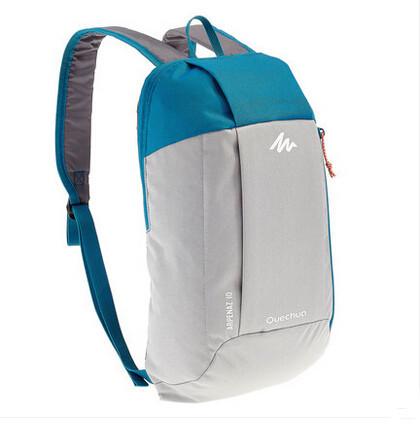 Branding Of Nylon Backsack Colours 99