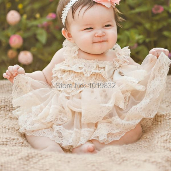 Buy girls frocks & baby dresses online in India at fluctuatin.gq Shop from a wide range of girls dresses & party frocks with Free Shipping 30 days returns COD.